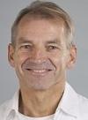 Dr. med. dent. Uwe Richter