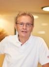 Dr. med. dent. Peter Skopek
