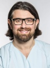 Dr. med. Yasar Sezgin