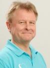 Dr. med. dent. Siegbert Schreiber
