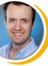 Dr. med. dent. Michael Milos Kastratovic
