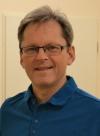 Dr. med. Ulrich Klee