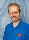 Hartmut Sommer
