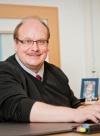 Dr. med. Frank Haase