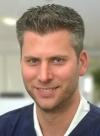 Dr. med. Daniel Miersch
