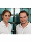 Dres. Steffen-H. Vial und Miriam Lüders