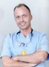 Dr. med. dent. Michael Langhammer