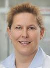 Dr. med. Martina Hüffer