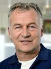 Dr. med. Gabor Leopold
