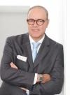 Prof. Dr. Dr. med. Andreas Riederer