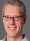 Dr. med. Michael Padeken