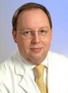 Dr. med. Wolfgang Bartsch