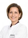 Dr. med. Sylvia Angerer