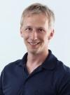 Steffen Stumpp