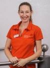 Dr. med. dent. Vera von Choltitz