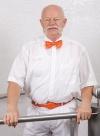 Dr. med. dent. Victor Hermann