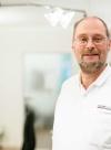 Dr. med. Wolfgang Langhorst