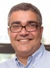Dr. med. Nader Tabrizi