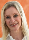 Dr. med. dent. Simone Besel