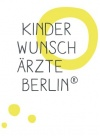 Kinderwunschärzte Berlin Dres. Andreas Jantke und Anna Stegelmann