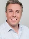 Dr. med. Andreas Jantke