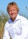 Dr. med. dent. Andreas Köneke