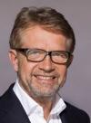 Dr. med. dent. Gerd Körner