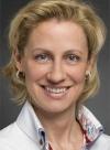 Dr. med. Carola Cohrs