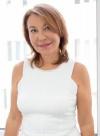 Dr. med. Biljana M. Obradovic