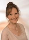 Anja Blomeyer