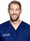 Dr. med. Kilian Hansen