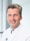 Prof. Dr. med. Matthias Krause
