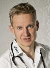 Dr. med. Matthias Marquardt