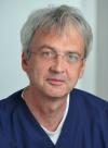 Dr. Dr. med. Frank Renne