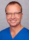 Dr. med. Frank Wertmann