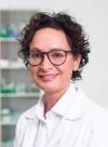 Dr. med. Martina Bombelli-Huber