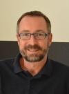 Dr. med. dent. Dirk Fischer