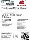 Hautzentrum skin + more MVZ