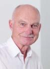 Dr. med. Bernd Handrup