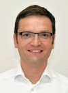 Dr. med. Christian Schell