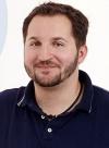 Andreas Marc Klinkisch