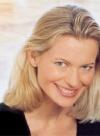 Dr. med. dent. Sabine Kanngießer