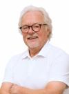 Dr. med. dent. Ulrich Bolz