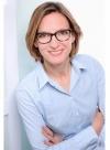 Dr. med. Eva Wimmer
