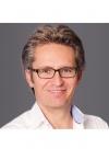 Dr. Thomas Fechner
