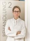 Dr. med. Janine Bastert