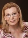 Ingrid Maria Beissel