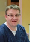 Dr. med. dent. Christian Langer