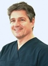 Dr. med. dent. Thomas Weidenbeck