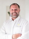 Lothar Jansen